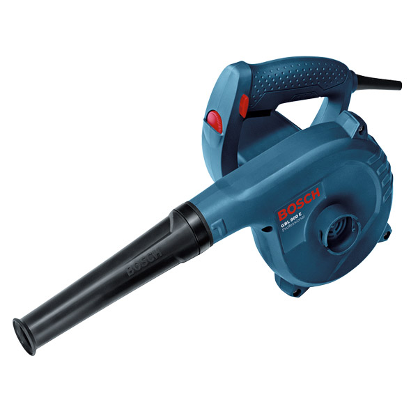 Bosch GBL 800 E Professional