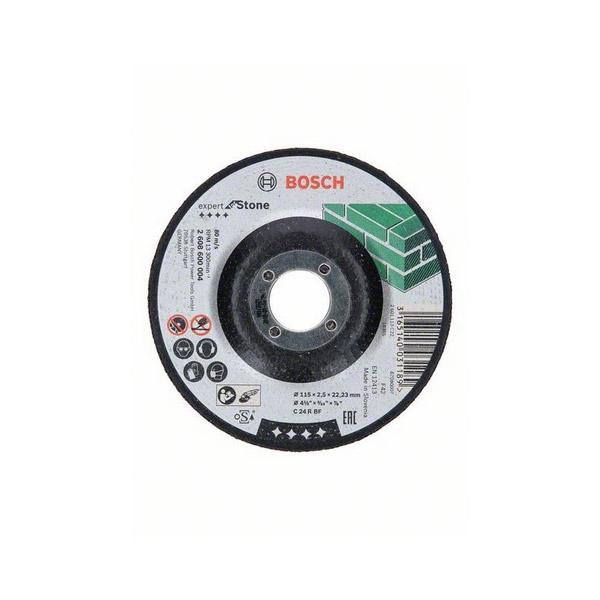 Cutting discs  Stone