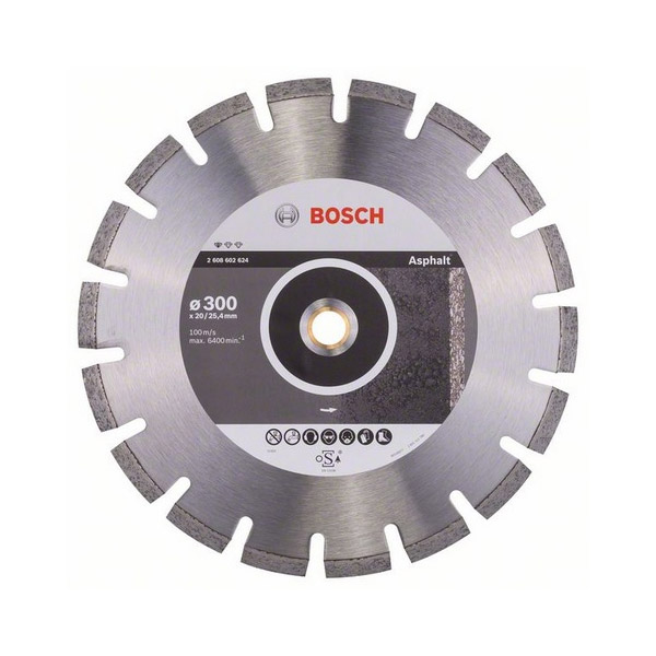 Diamond cutting discs Abrasive and Asphalt for table and petrol saws