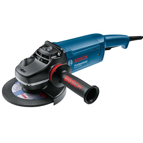 Bosch GWS 2000 Professional