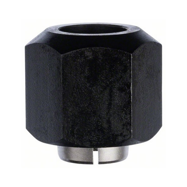 Accessories for Bosch routers