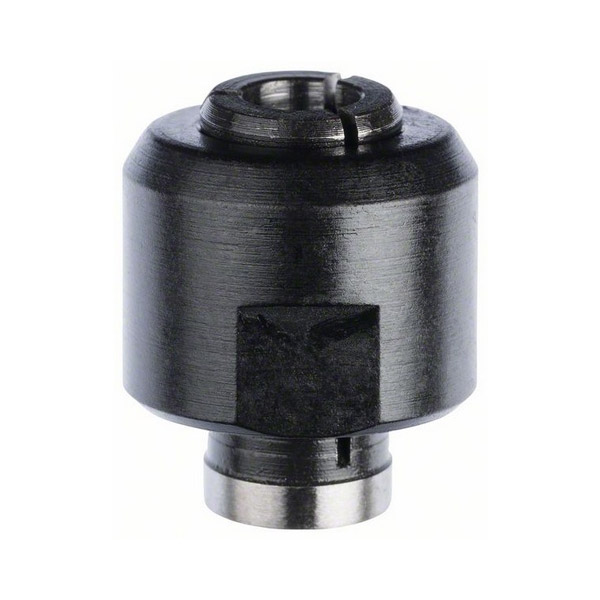 Accessories for Bosch Straight Grinders