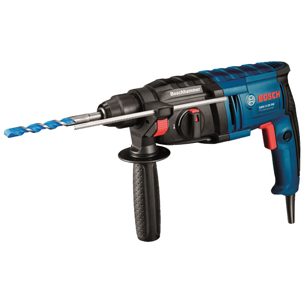 Bosch GBH 2-20 RE Professional