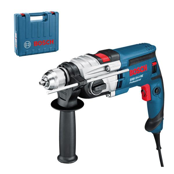 Bosch GSB 19-2 RE Professional