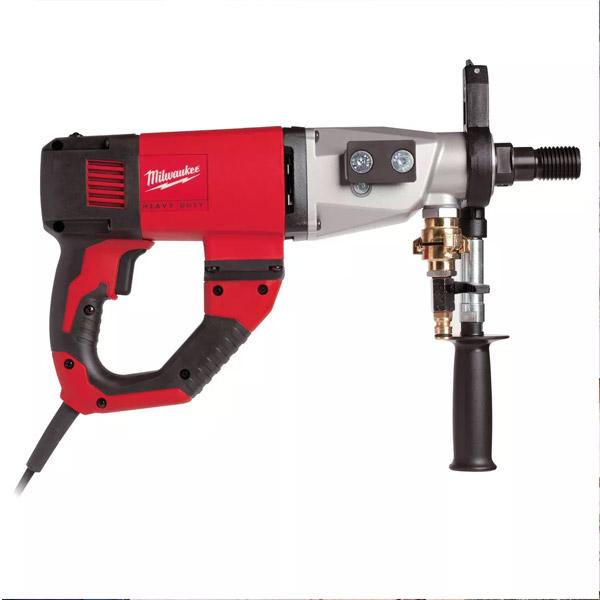 3-speed combi diamond drill