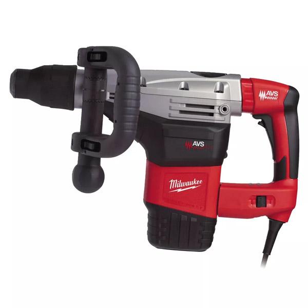 7 kg class breaking hammer