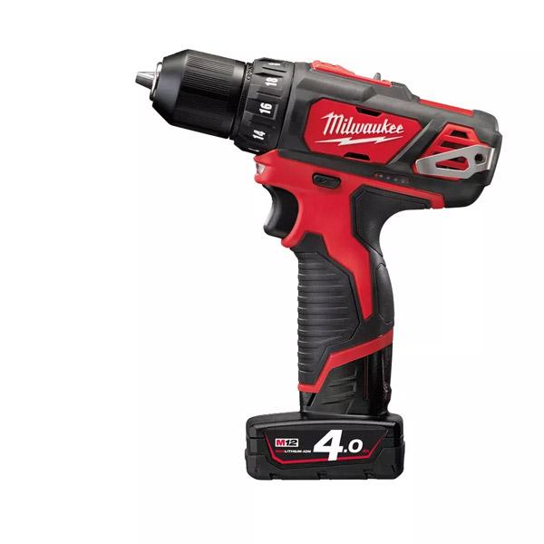 M12™ sub compact drill driver