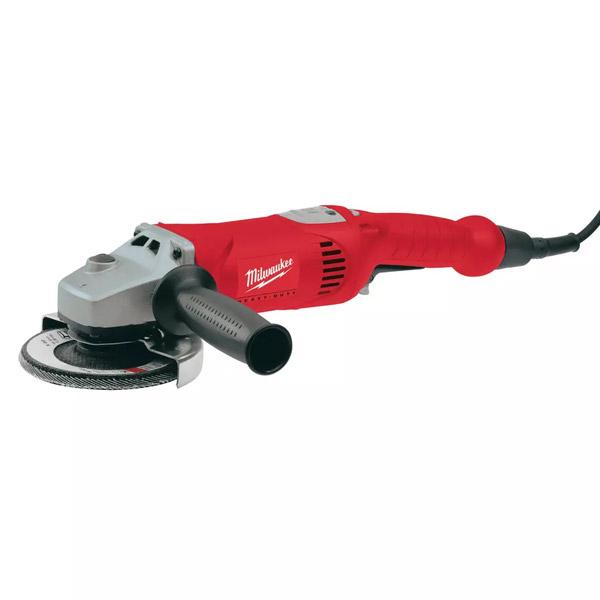 1520 W low speed grinder