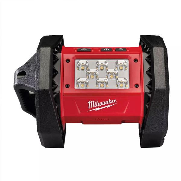 M18™ LED area light