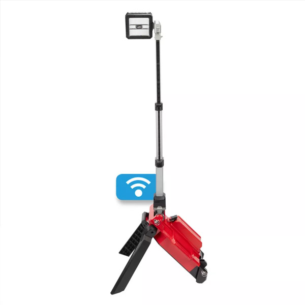 M18™ ONE-KEY™ LED remote stand light